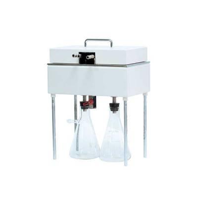 Баня охладительная для определения парафина в нефти ПЭ-4200