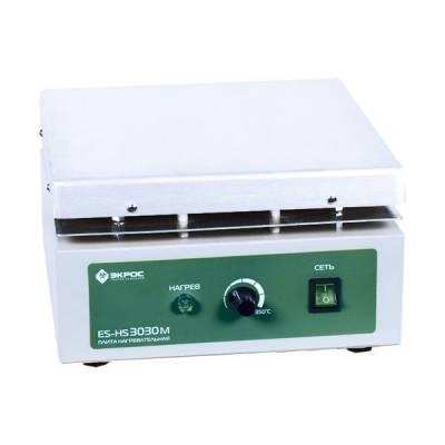 Плита нагревательная ES-HS4060М