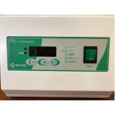 Термоблок ПЭ-4050 (для ХПК)