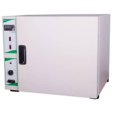 Сушильный шкаф лабораторный ПЭ-4610М (горизонтальный)