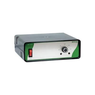 Регулятор напряжения ПЭ-2100