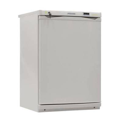 Холодильник фармацевтический ХФ-140-2