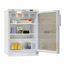 Холодильник фармацевтический ХФ-140-3