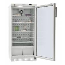 Холодильник фармацевтический ХФ-250-5