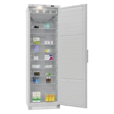 Холодильник фармацевтический ХФ-400-4