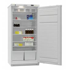 Холодильник фармацевтический ХФ-250-4