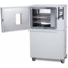 Климатическая камера тепла-холода КТХ-74-65/165 (7001)