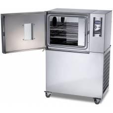 Климатическая камера тепла-холода КТХ-74-65/165 (7011)