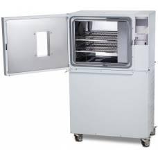Климатическая камера тепла-холода  КТХ-74-65/165 (7101)
