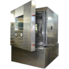 Климатическая камера тепла-холода КТХ-1000-75/180 СД (7110)