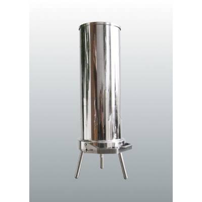 Фильтровальная ячейка Ø142 мм 3000 мл вакуум