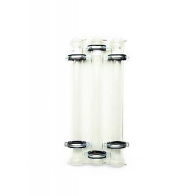 Модуль «сверхчистой» воды МАРК-3101