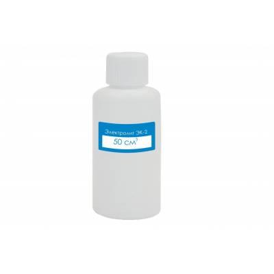 Электролит водородный