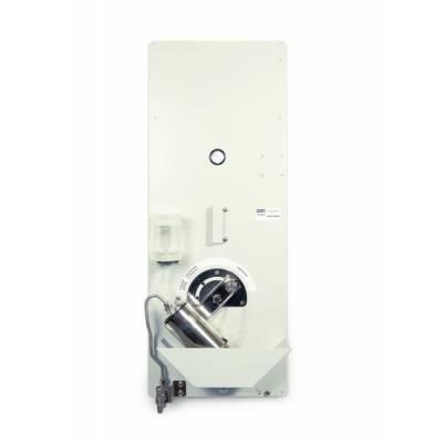 Гидропанель ГП-409Т/2