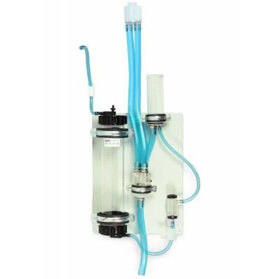 Гидропанель ГП-409