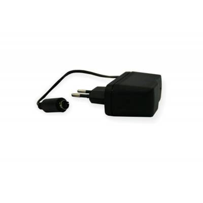 Импульсный источник электропитания ИЭС4-050150