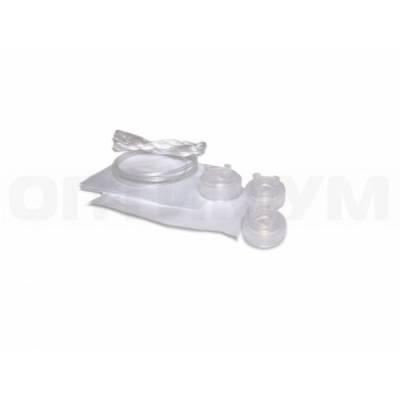 Комплект сменных элементов КСЭ501/509