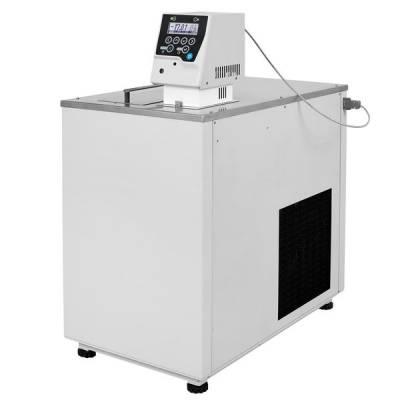 Термостат жидкостный низкотемпературный КРИО-Т-03