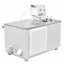 Термостат жидкостный низкотемпературный КРИО-ВИС-Т-01