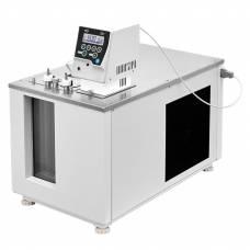 Термостат жидкостный низкотемпературный КРИО-ВИС-Т-02