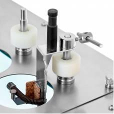 Термостат жидкостный низкотемпературный КРИО-ВИС-Т-03