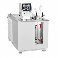 Термостат жидкостный низкотемпературный КРИО-ВИС-Т-06-01
