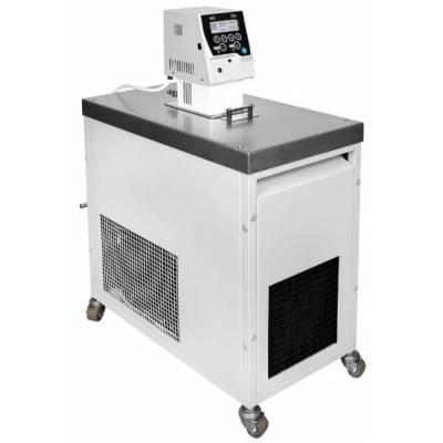 Термостат жидкостный низкотемпературный КРИО-ВТ-80