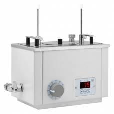 Водяная баня лабораторная ЛБ11