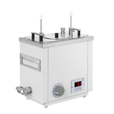 Водяная баня лабораторная ЛБ12