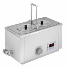 Водяная баня лабораторная ЛБ21