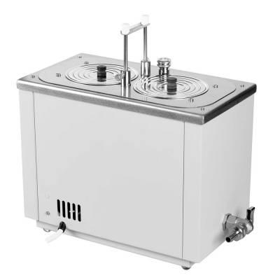 Водяная баня лабораторная ЛБ22
