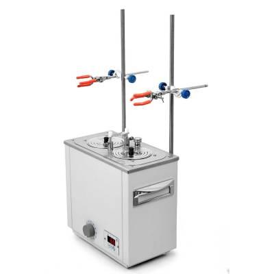 Водяная баня лабораторная ЛБ23-Ш
