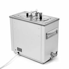 Водяная баня лабораторная ЛБ23