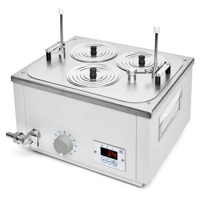 Водяная баня лабораторная ЛБ31-Ш