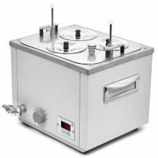 Водяная баня лабораторная ЛБ32