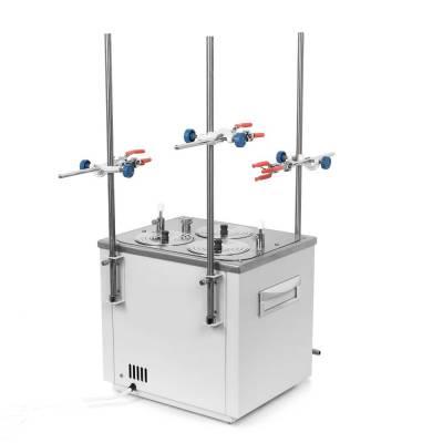 Водяная баня лабораторная ЛБ33-Ш