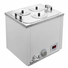 Водяная баня лабораторная ЛБ33