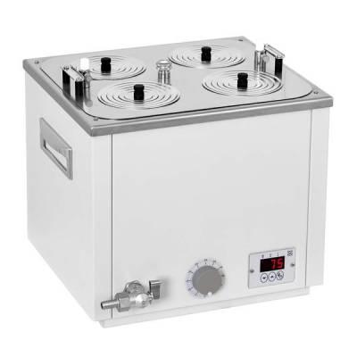 Водяная баня лабораторная ЛБ43-Ш