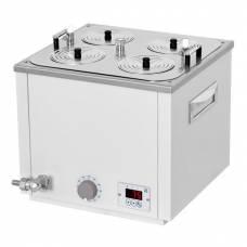 Водяная баня лабораторная ЛБ43