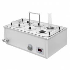 Водяная баня лабораторная ЛБ61