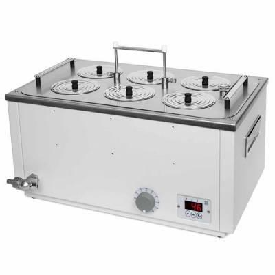 Водяная баня лабораторная ЛБ62