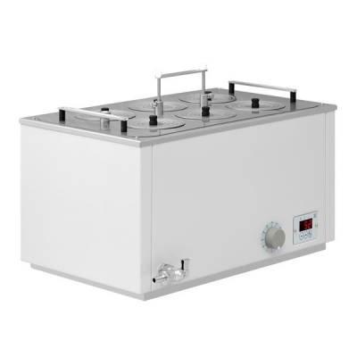 Водяная баня лабораторная ЛБ63