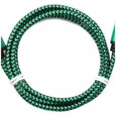Вставка кабельная удлинительная ВК404.L
