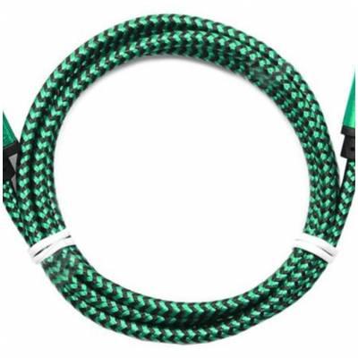 Вставка кабельная удлинительная прибора МАРК-404 ВК404.L