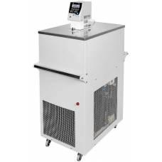 Термостат жидкостный низкотемпературный КРИО-ВТ-90