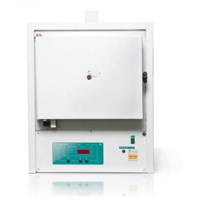 Муфельная печь лабораторная  ЭКПС 10/1100 °С  (4004, 4008)