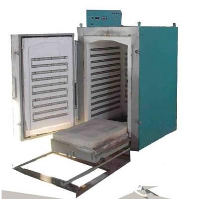 Муфельная печь лабораторная ЭКПС 500/1100°С (6005)