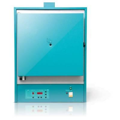 Муфельная печь лабораторная ЭКПС  50/1300 °С  (5006)