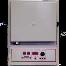 Печь муфельная ЭКПС  5/1100 °С   (4100)
