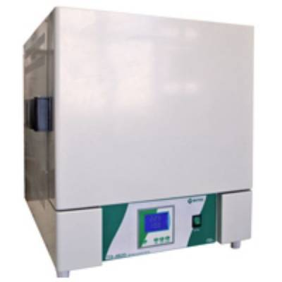 Муфельная печь лабораторная ПЭ-4820